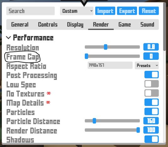 The Basics Of Krunker Io Gamehag